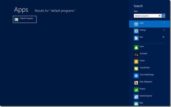 Internet Explorer Metro Tile MIssing From Start Screen