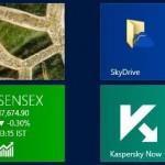 Download Kaspersky Now App For Windows 10/8