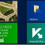 "Download ""Kaspersky Now"" Free For Windows 8"