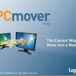 Download Laplink PCmover Free