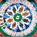 Download Official Microsoft Mahjong, Minesweeper, and Solitaire Collection Games For Windows 8