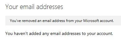 Switch Back From Outlook.com To Hotmail or Live Step4