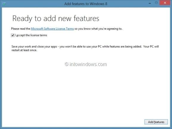 windows 8.1 pro free product key