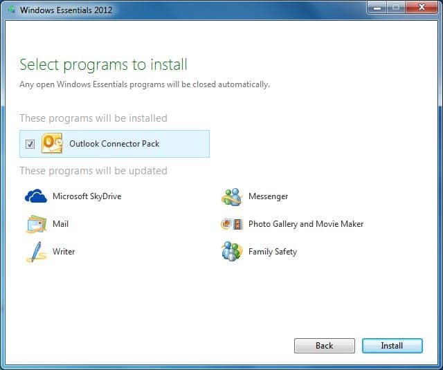 download windows movie maker 2012 english version