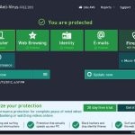 Download AVG Antivirus Free 2013 For Windows 8