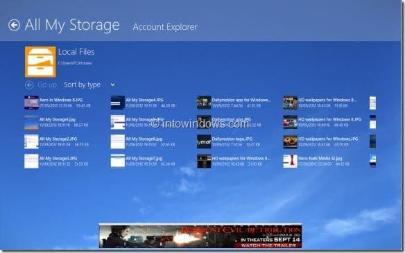 All My Storage9
