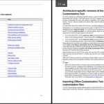 Soda PDF 3D Reader For Windows 10