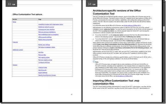 Best PDF Reader for Windows 8