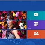 How To Add Custom Tiles To Start Screen In Windows 8