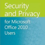 Microsoft Free E-Book Gallery: Download Free E-Books From Microsoft