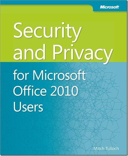 Microsoft ebook gallery