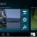 Multimedia 8: Best Multimedia Player For Windows 8