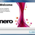 Download Nero Kwik Media 12 Free Now