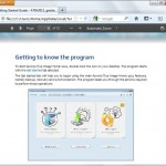 How To Open PDF Files In Firefox