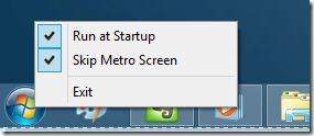 StartMenu8 for Windows