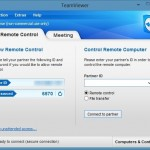 Download TeamViewer For Windows 8