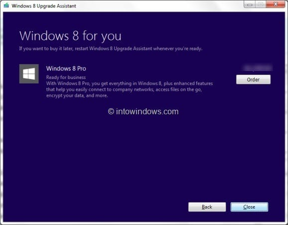 how to buy a windows 10 upgrade product key