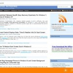 Download Modern UI Style Firefox For Windows 8
