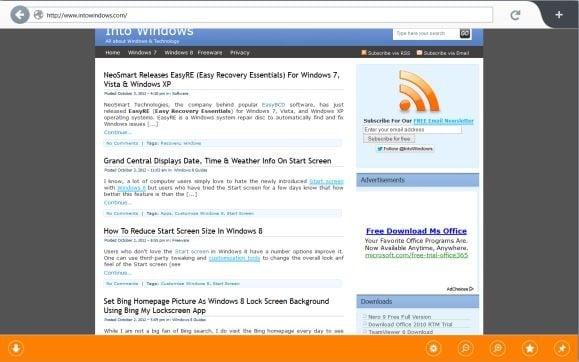 Firefox-Metro-for-Windows-8.jpg
