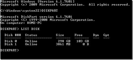 s the best and fastest way of installing Windows How To Install Windows 8 From USB