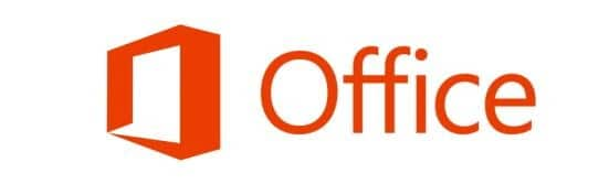 upgrade office 2010 to office 2013