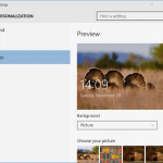 How To Pin Settings To Start Screen & Taskbar In Windows 10