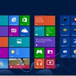 Windows 8 Start Screen Animations Tweaker