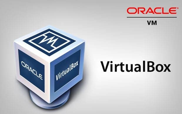 How To Boot From USB In VirtualBox