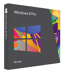 Windows-8-Pre-order.png