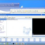 How To Get Windows XP Mode In Windows 8