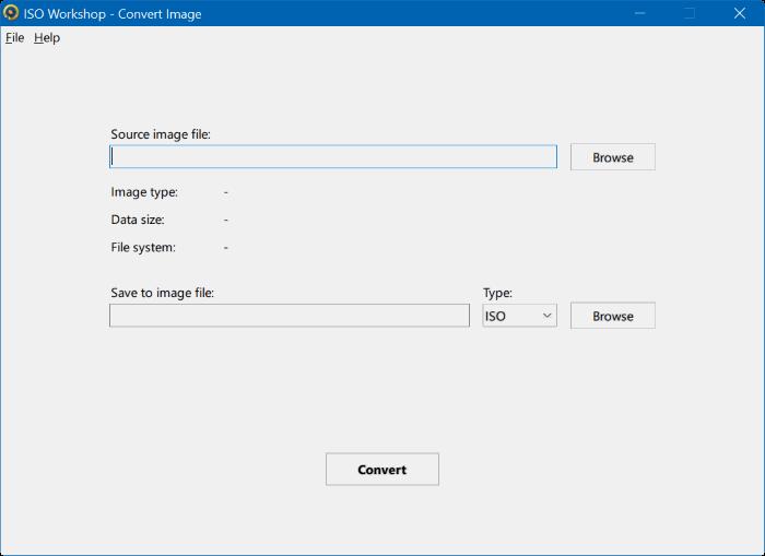 download ISO workshop for Windows 10