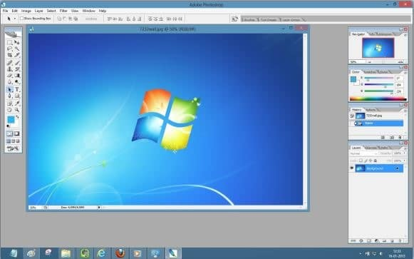 download SUSE Linux