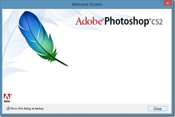 Adobe Photoshop Free Full Version