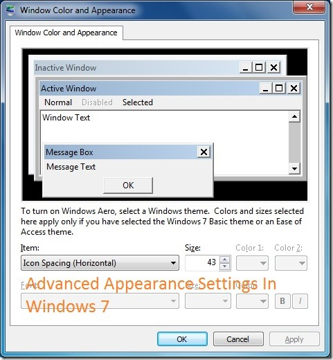 how to change a pdf into a jpeg windows 8