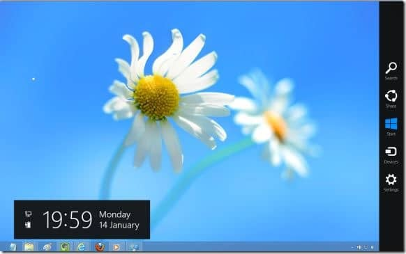 How to use Touchpad gestures in Windows 8 Picture3