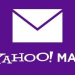 How To Sign Out In Yahoo! Mail Windows 8 App
