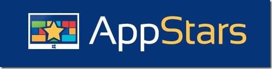 AppStars