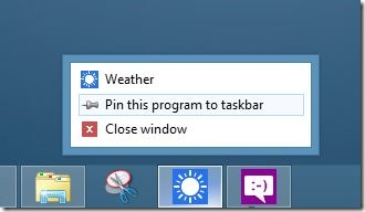 Add Close Button To Windows 8 Apps Picture4