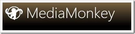 MediaMonkey App