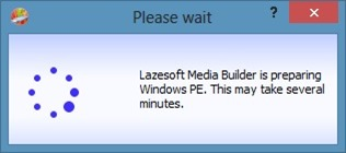 Recover Windows Password From Unbootable Drive Step33