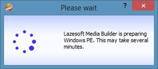 Reset Windows Password Step34