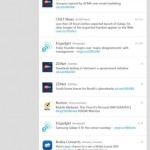 Download Official Twitter App For Windows 8