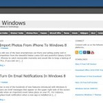 Download UC BrowserHD For Windows 8