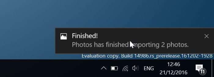 import iphone photos to windows 10 PC pic06