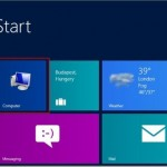 How To Add My Computer To Windows 8 Start Screen