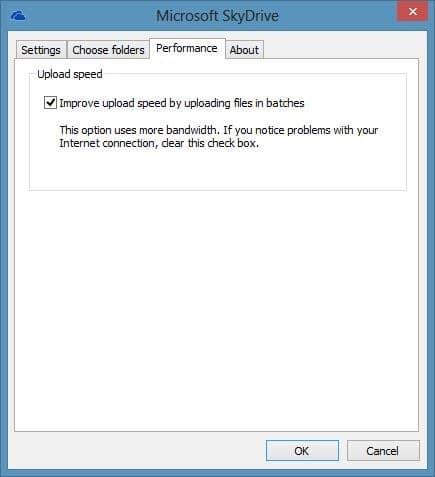 Reduce Chrome Memory Usage