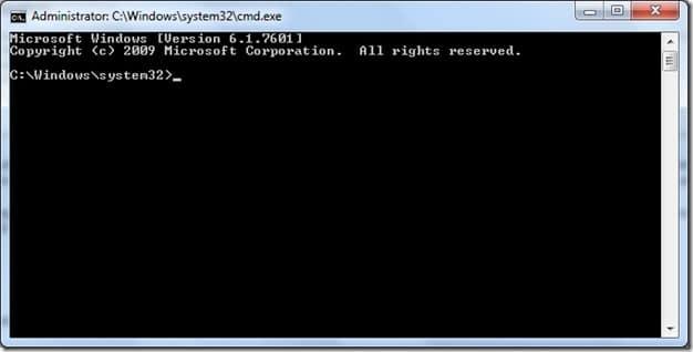 Integrate Internet Explorer 10 into Windows 7 Step5