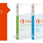 Lost Office 2010 or 2013 CD/DVD? Legally Download Office From Microsoft