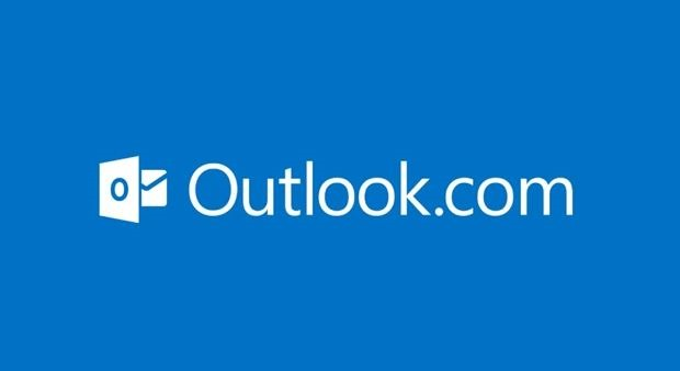 enable two step verification on outlook com live hotmail and msn