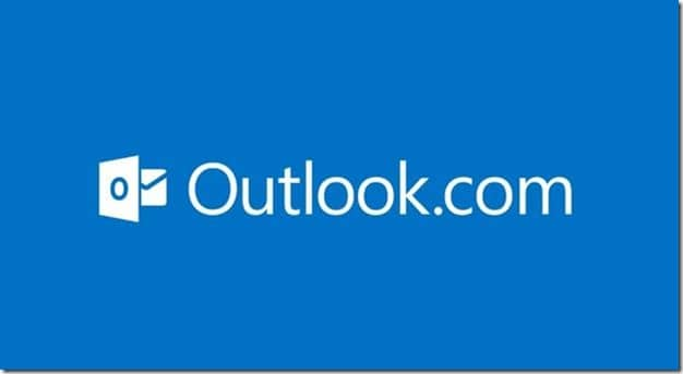 Turn on two-step verification for Outlook, MSN, Hotmail, and Live